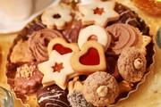 Срочно требуются пекари на печенье